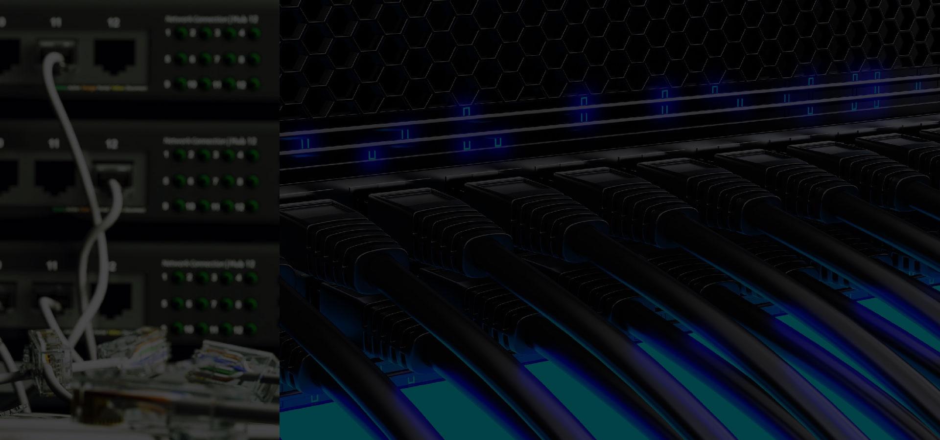 preventief netwerkbeheer