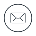 Zorgeloos E-mailen
