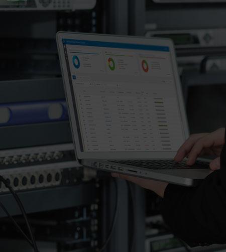 het-nieuwe-netwerkbeheer