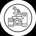 Icon werkplekbeheerkopie