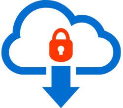 Je eigen beveiligde online kantooromgeving