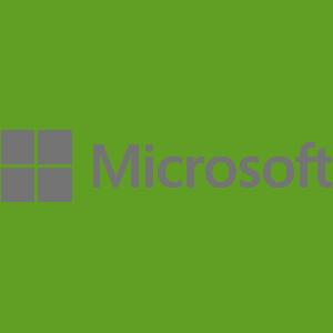 Microsoft_zw