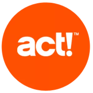 act-logo_c