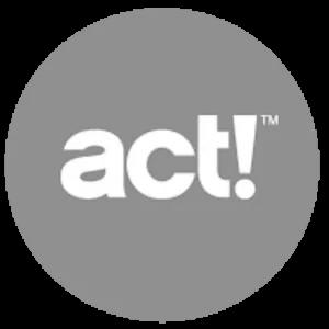 act-logo_zw