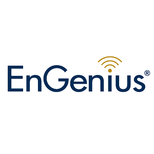 engenius_c