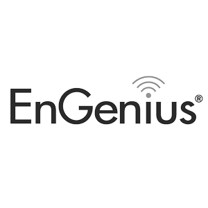 engenius_zw