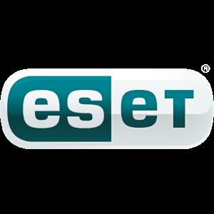 eset_c