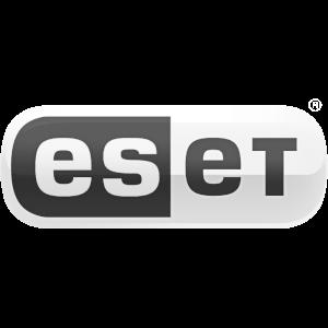 eset_zw
