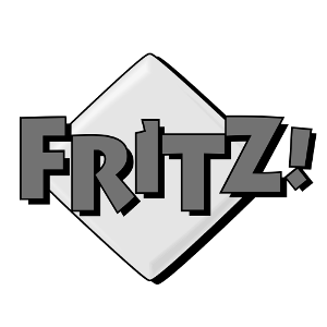 fritz_zw