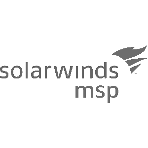 solarwinds_c