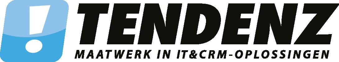 logo-tendenz-zwart